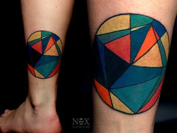 Tattoo photos