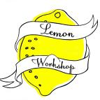 Lemon Workshop